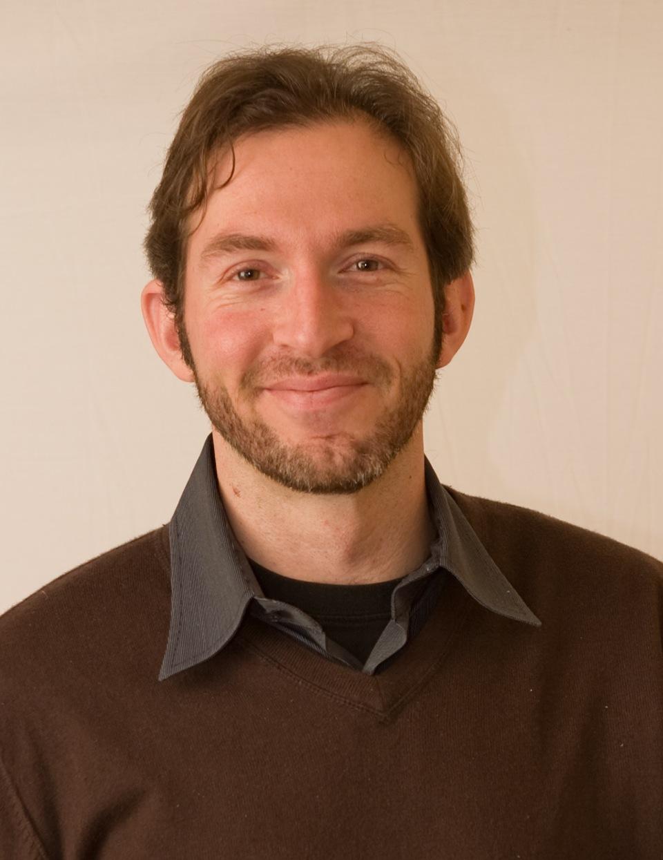 Gleb Budman CEO & Co-Founder, Backblaze