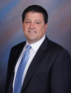 Bob Stuart Executive Vice President, Global Sales The Hertz Corporation
